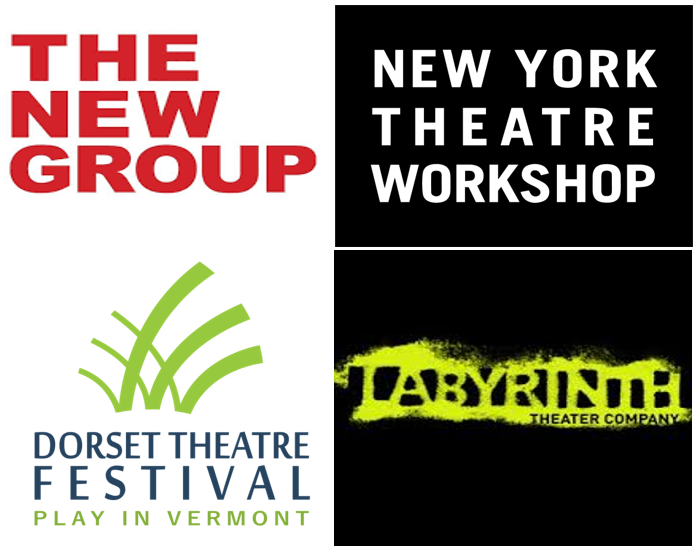 Readings & Workshops of New Works! - Recently I had the honor of appearing in a series of readings and workshops of riveting new plays including:- The True, written by Sharr White (The Snow Geese), directed by Scott Elliott, starring Oscar-winner Frances McDormand, David Straithairn, Frank Whaley, & Cory Michael Smith (presented by The New Group)- Dismal Nitch, written by 7-time Emmy-winner, George Meyer (The Simpsons), directed by Tony-winner, Doug Hughes (Doubt) (presented by NYTW)-The Every 28 Hours Plays, 50 short plays addressing systemic racism, police brutality, and the BLM movement in the U.S. (presented by The New Group and The LAByrinth Theatre Co.)-A Doll House, a new translation written by Royston Coppenger, directed by John Gould Rubin (presented by the Dorset Theatre Festival)