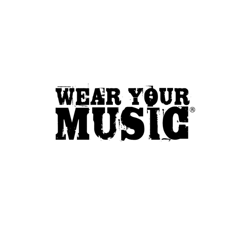 Wear Your Music   This company takes used guitar strings from Broadway shows and makes them into beautiful bracelets for us to sell to fans!
