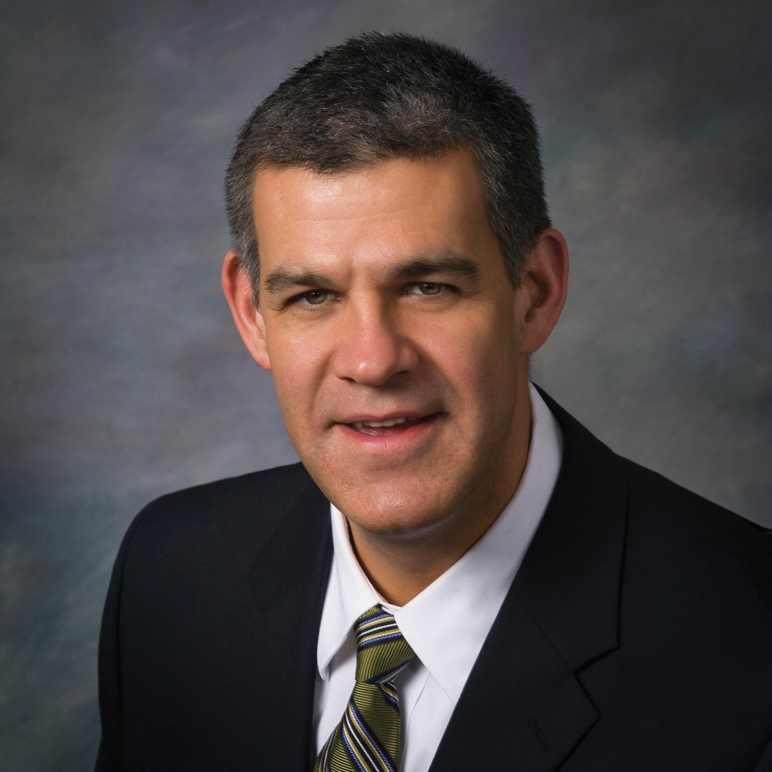 William Jacobson, M.D.