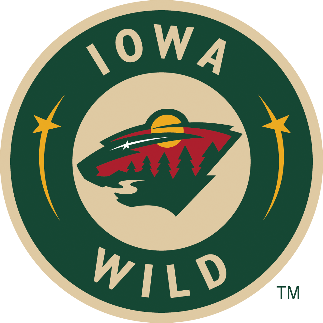 IowaWild_Secondary (2).png