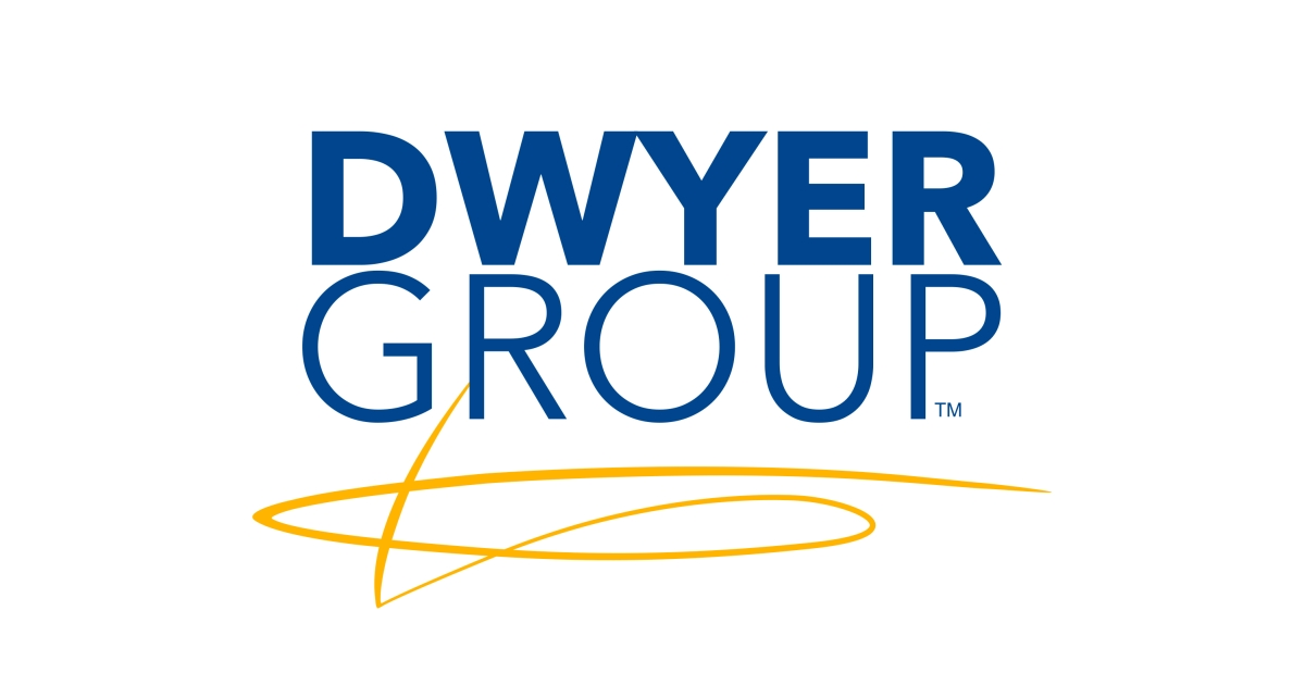 dwyer-logo-post-facebook.jpg
