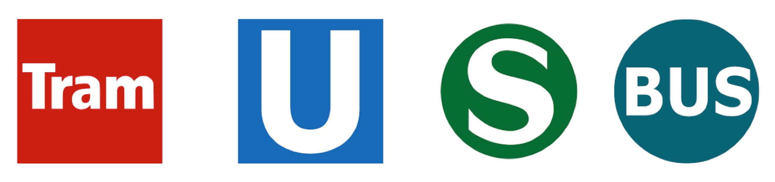 Tram logo.png