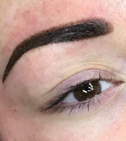 Ombre-Brow-Permanent-Eyebrow-Make-up-Style-Mary-Spence-Glasgow.jpg