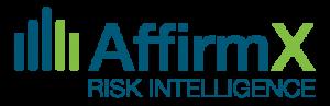 AffirmX_Logo-300x97.png
