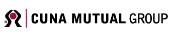 CUNAMutualGroup_logo_HZ_COLOR.jpg