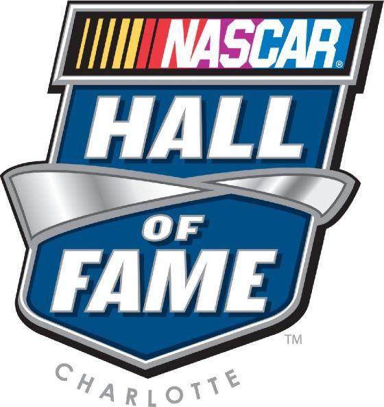 NASCAR Museum LOGO.jpg