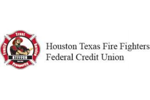 Houston Texas Fire Fighters Federal Credit Union