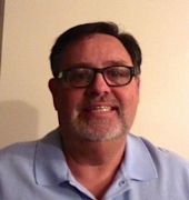 Secretary  David Lantrip Director Houston Firefighters FCU