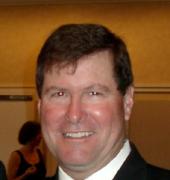 Director  Michael McCormick Director San Diego Firefighters FCU