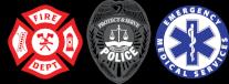 Fire-Police-EMT Transparent.png