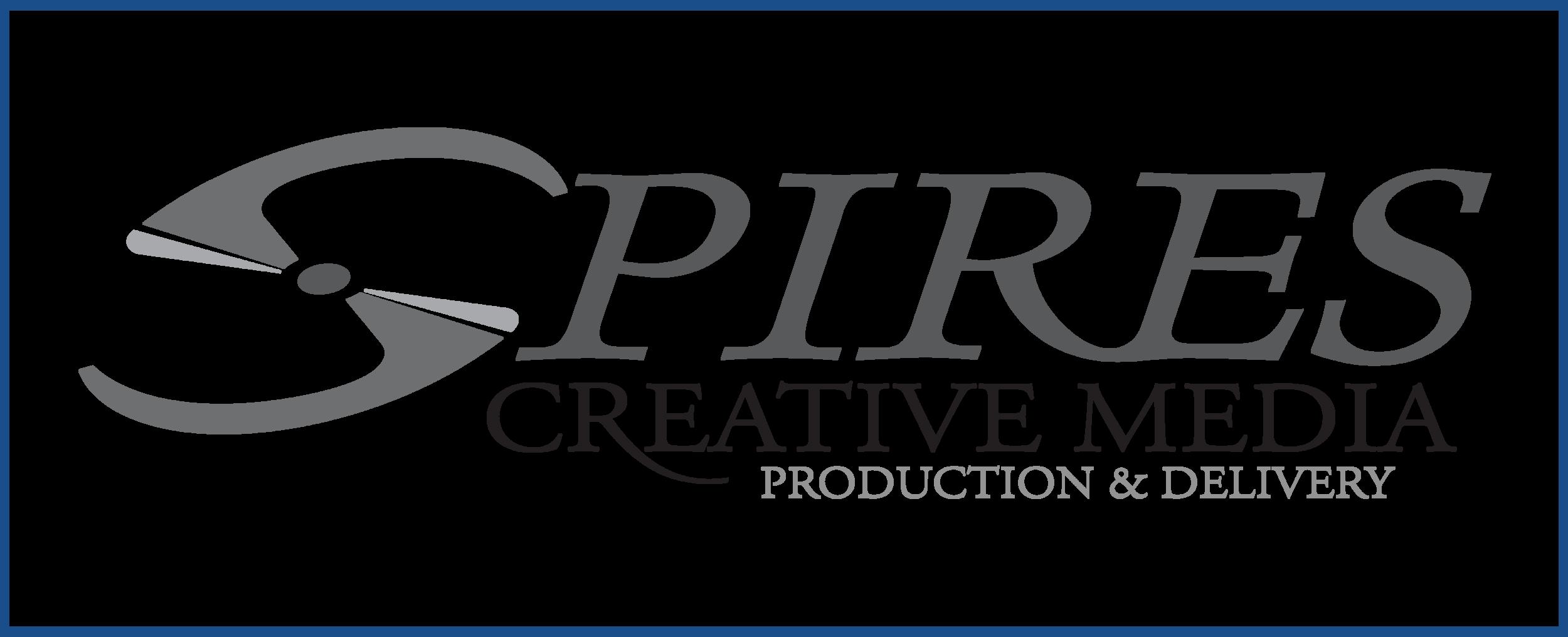 SCM-Logo-01.png
