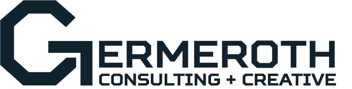 Germeroth-Consulting-Creative-Logo-Long-dark-blue.png