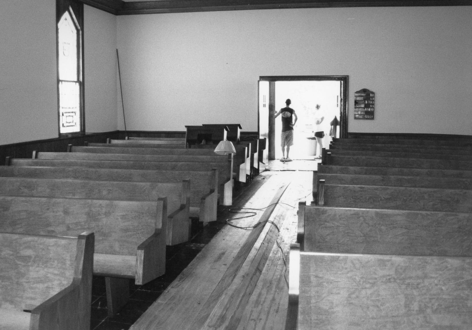 Davis FW Baptist Isabel.jpg