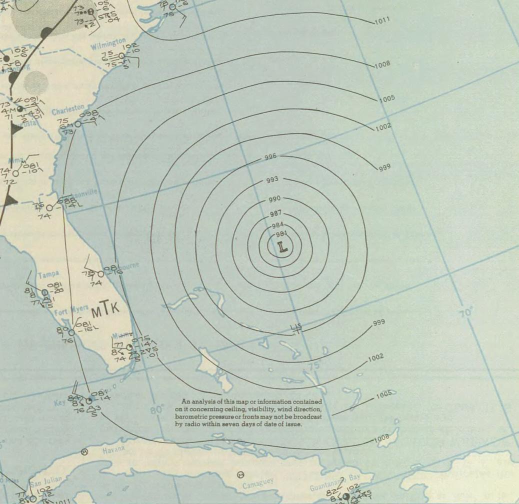 1944_Great_Atlantic_hurricane_analysis_13_September.png