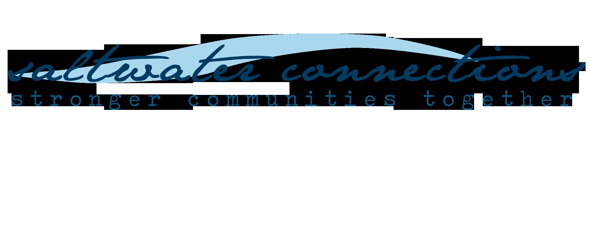 SWC Logo (2).png