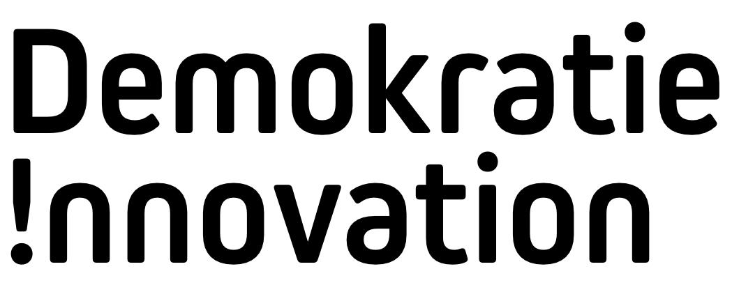 demokratie-innovation-logoentwuerf_180508_Erläuterung.jpg