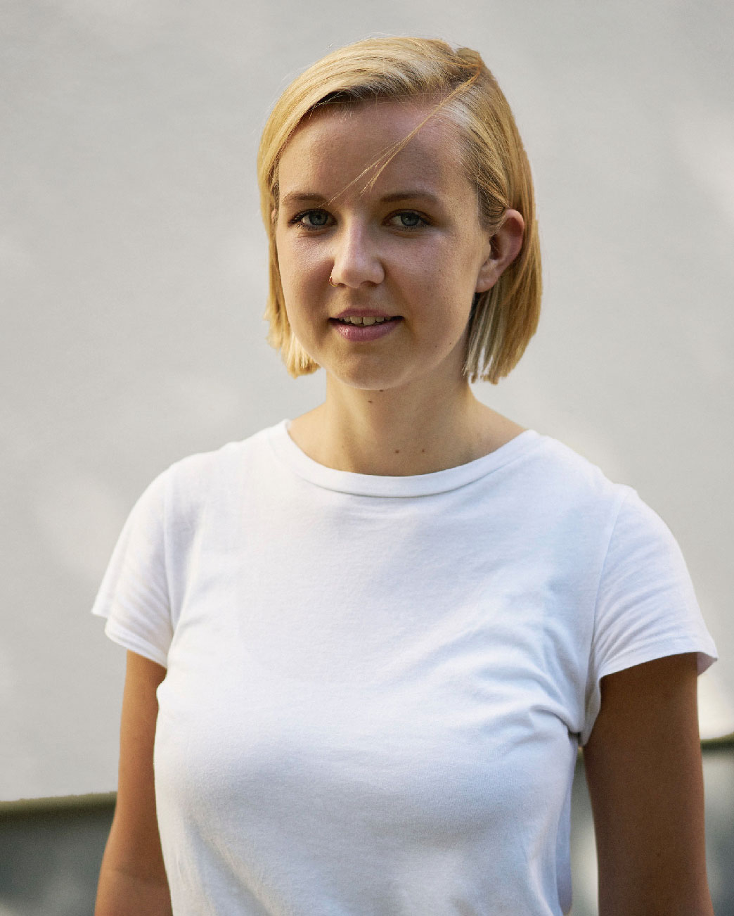 EGL_KatharinaLiesenberg.jpg