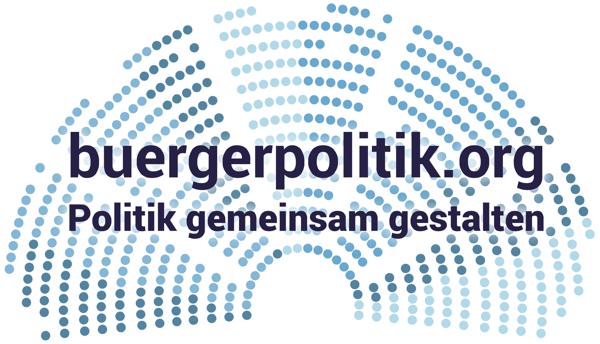Logo_aktuell_08-2018.png