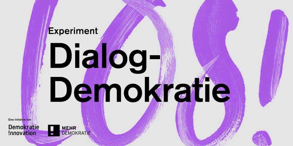 Dialog Demokratie.jpg