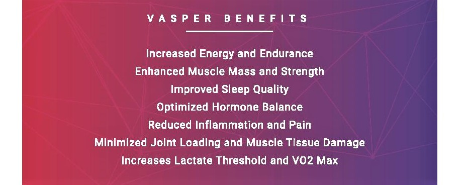vasperbenefits.jpg