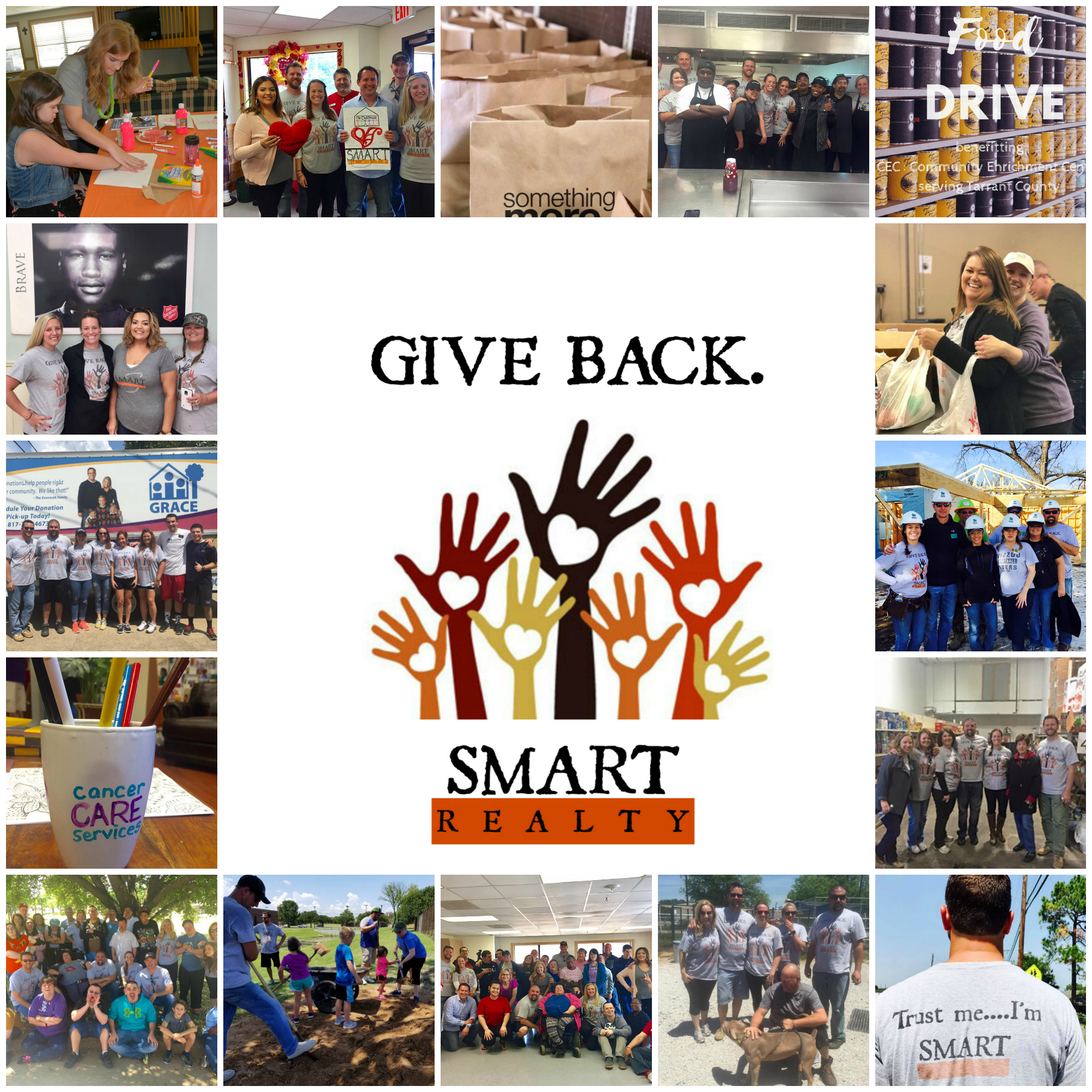 GiveBack Collage.jpg
