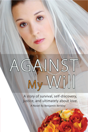 Against-My-Will-Cover.jpg