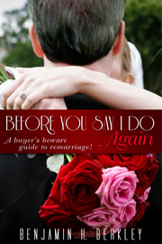 Before-You-Say-I-Do-Cover.jpg
