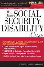 Social-Security.jpg