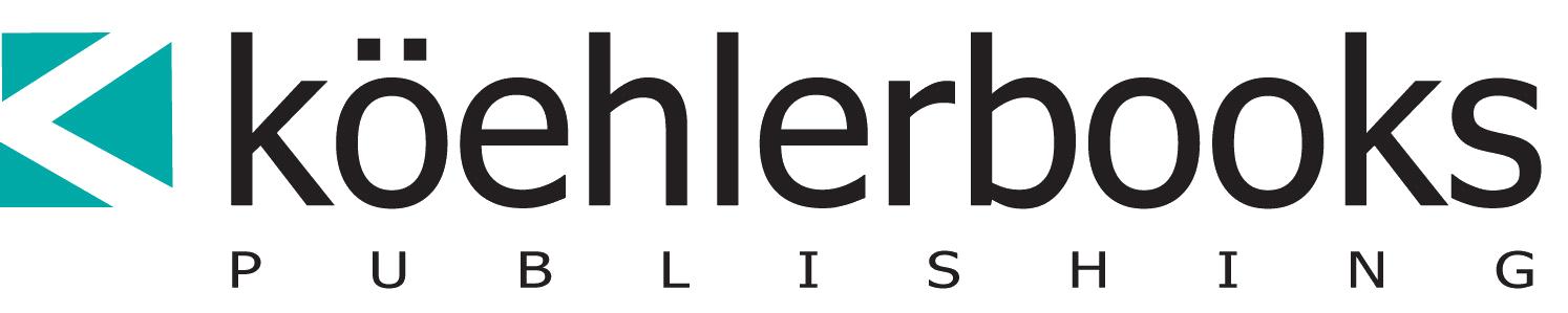 Koehler-books-logo-2012.png