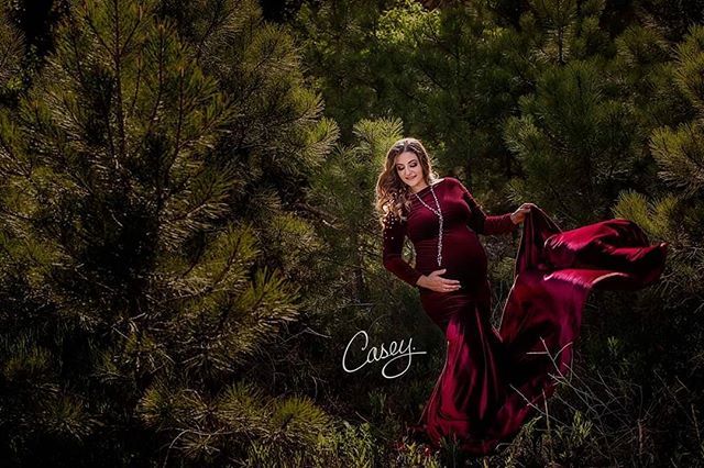 A rich velvet red for this Goddess.... it's #humpdaybumpday! . . . . . #maternityphotographer #maternitystyle #bumpstyle #babybumpstyle #maternityshoot #coloradophotographer #maternityphotography #goddessmaternity #maternityfashion #highfashionmaternity #pregnancy #bestpregnancyphotos #creativepregnancyphotos #pregnancyshoot #pregnantandperfect #pregnant #babybump #motherhood #momtobe #bumpie #embracethebump #bumpenvy #maternity