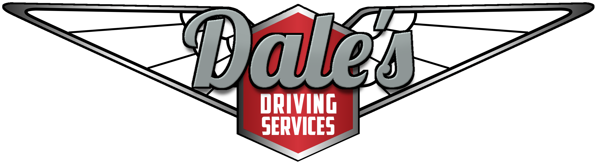 dale logo.png