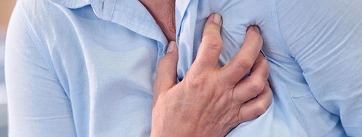 high-blood-pressure-symptoms-hypertension-diet-uk-1262789 B.jpg