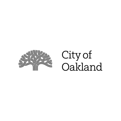 Oakland Equity Application