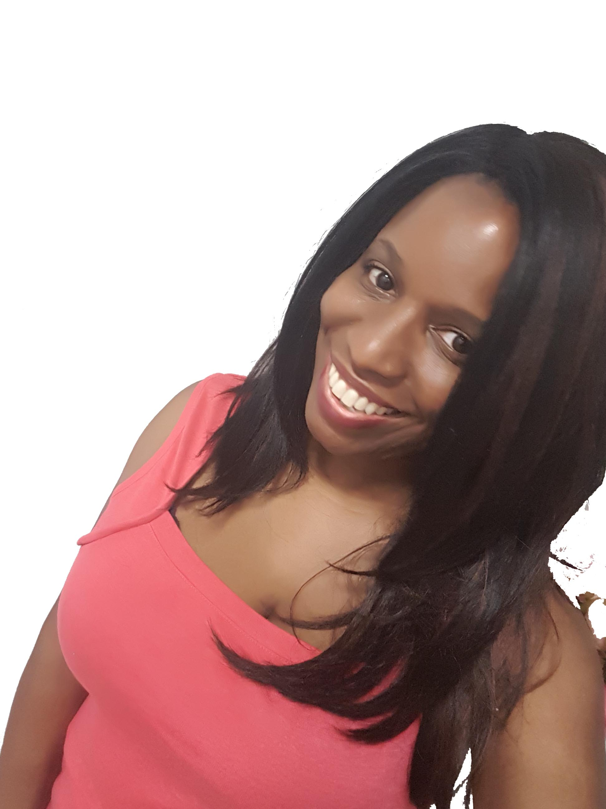 HI - I'M ANTOINETTE !  I help women use positive psychology to live the fulfilling life they deserve. I have personal experience of fibromyalgia and endometriosis, and know firsthand the importance of making the decision to live a positive and uplifted life despite our circumstances.  I'm also a self-taught illustrator, and you'll find some of my artwork featured throughout this blog.  Read More