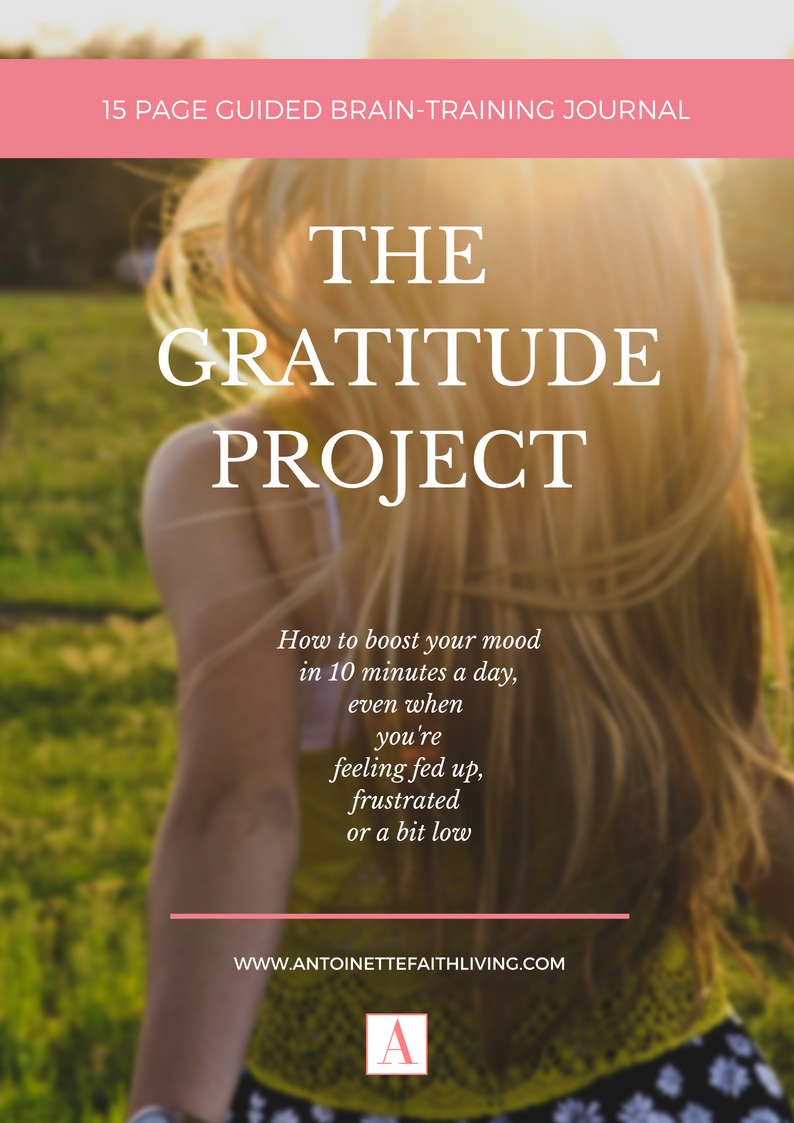 GratitudeProject-workbook-finalversion (1).png