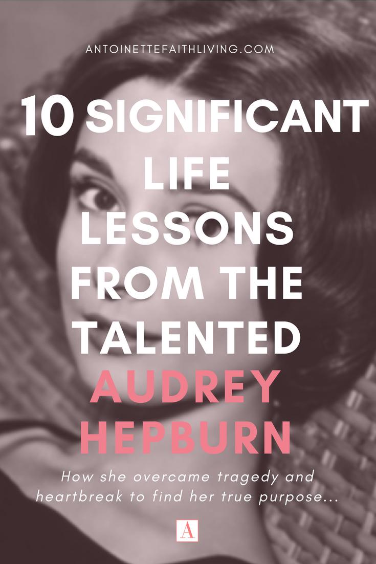 AudreyHepburn.png