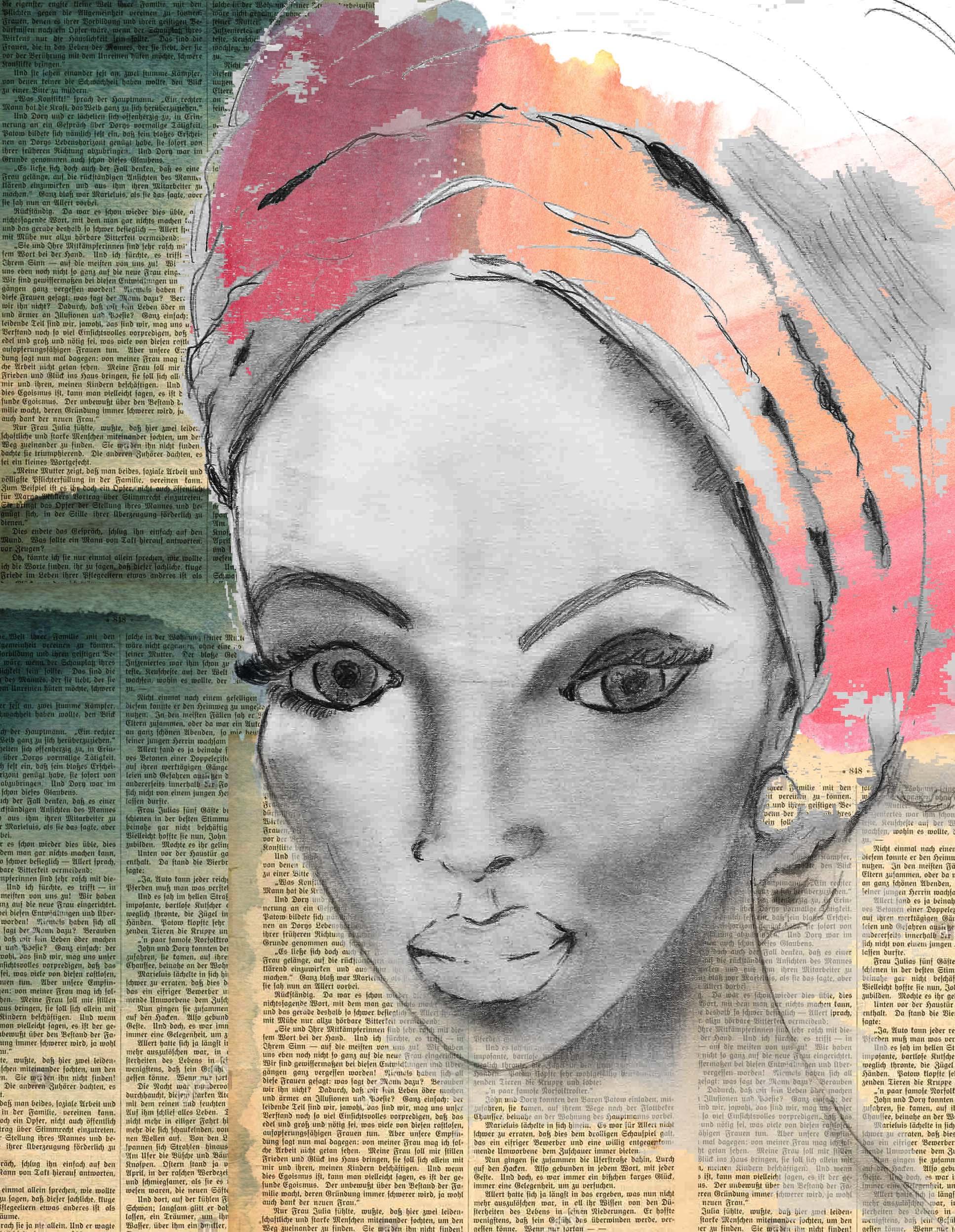 AntoinetteAfricanLadyHeadwrap-roughcopy-lowqualityjpg.jpg