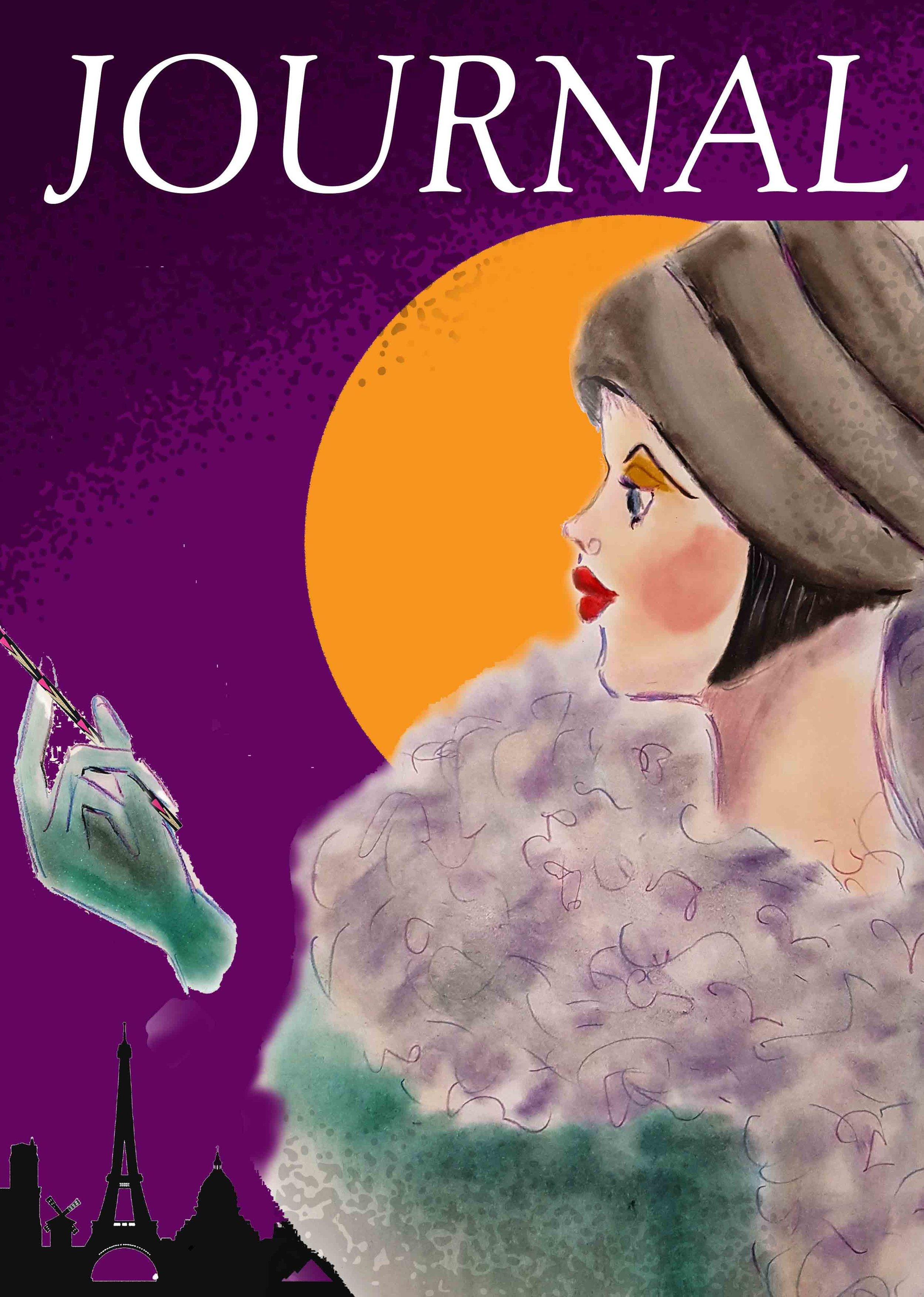 antoinette-1920s-flapperlady-journalcover.jpg