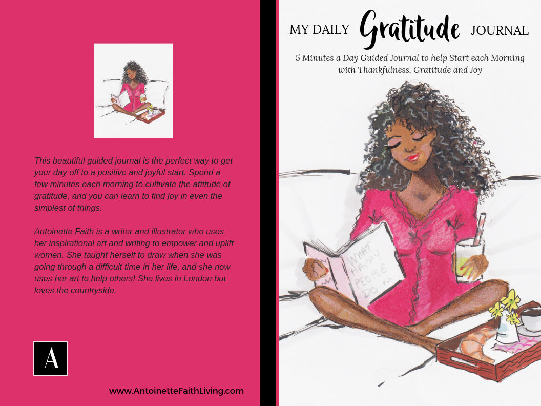 africanwoman-gratitude-journalcover-pinktop.png