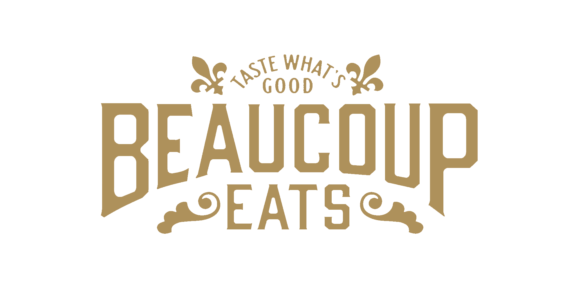 Beaucoup Eats is a Uptown New Orleans neighborhood Eatery which serves up Creole Comfort Cuisine and provides full service catering. Our Motto is