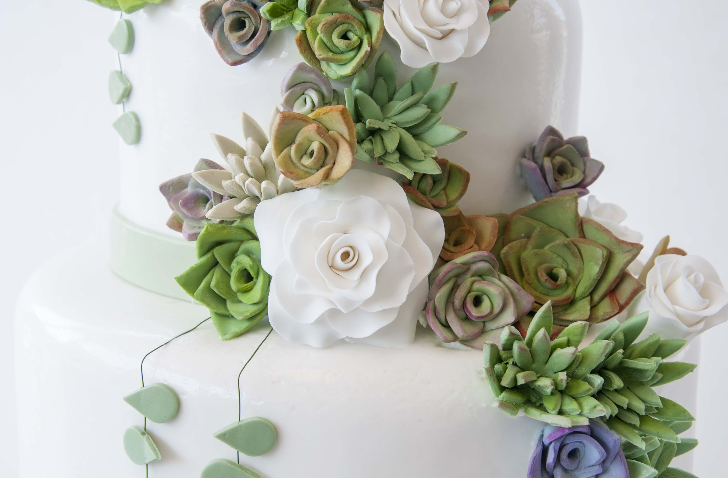 Succulent Wedding 3.jpg
