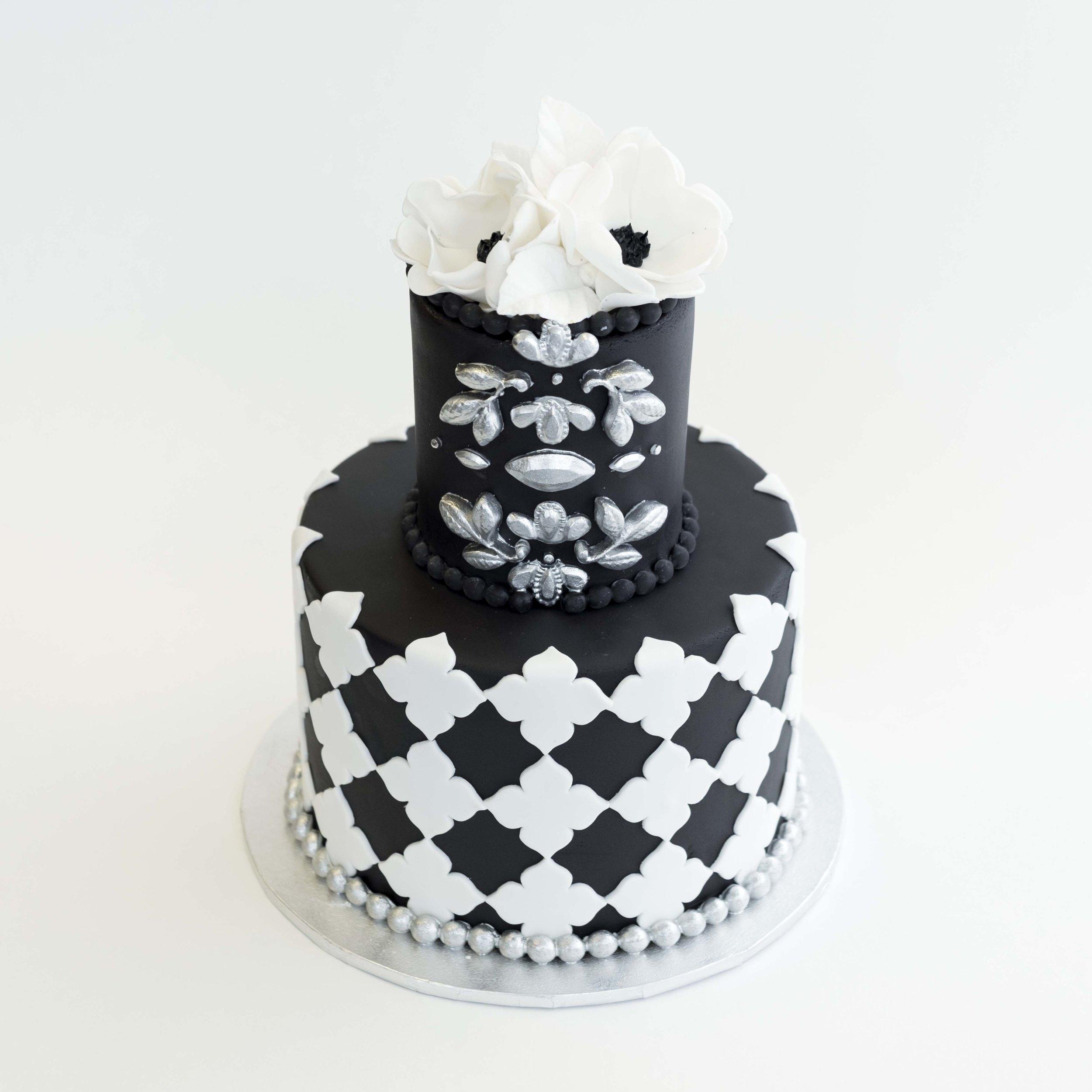 pretty little tiered cake 3.jpg