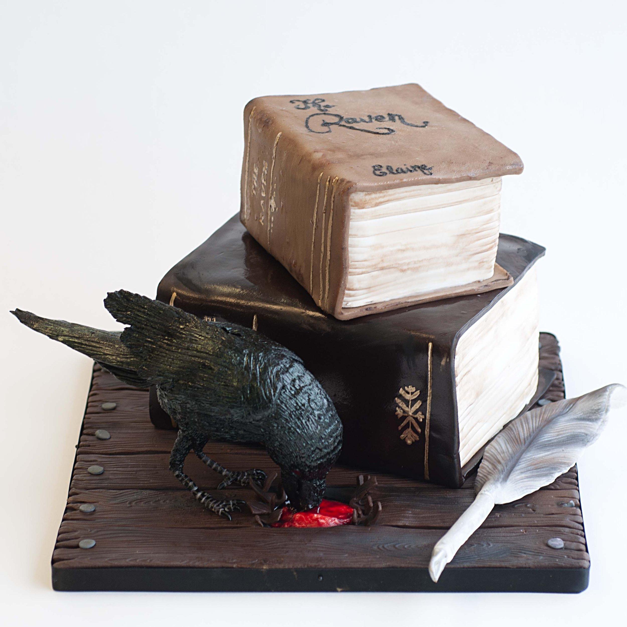 Raven Cake 1.jpg