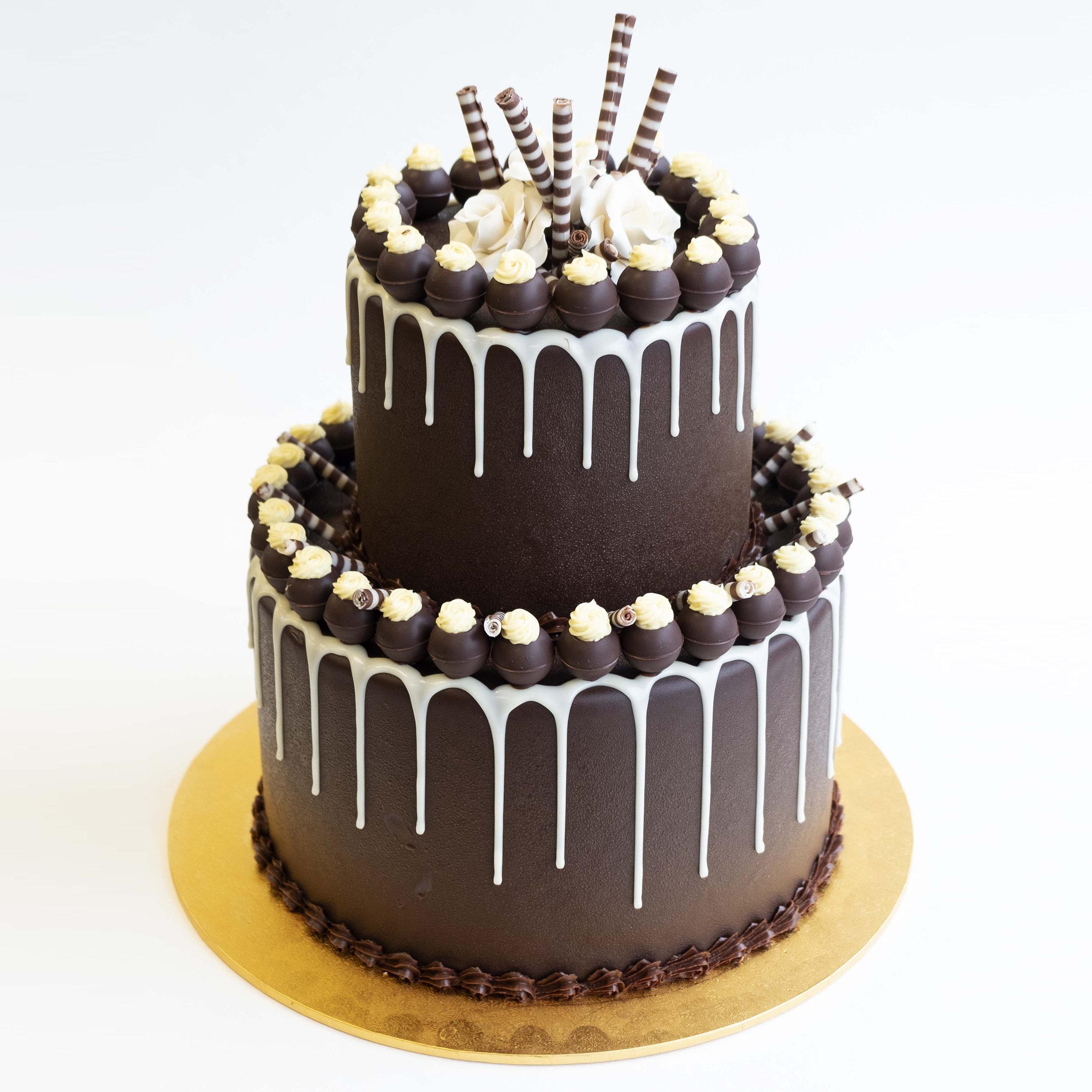 Susie Cake 1 Square.jpg