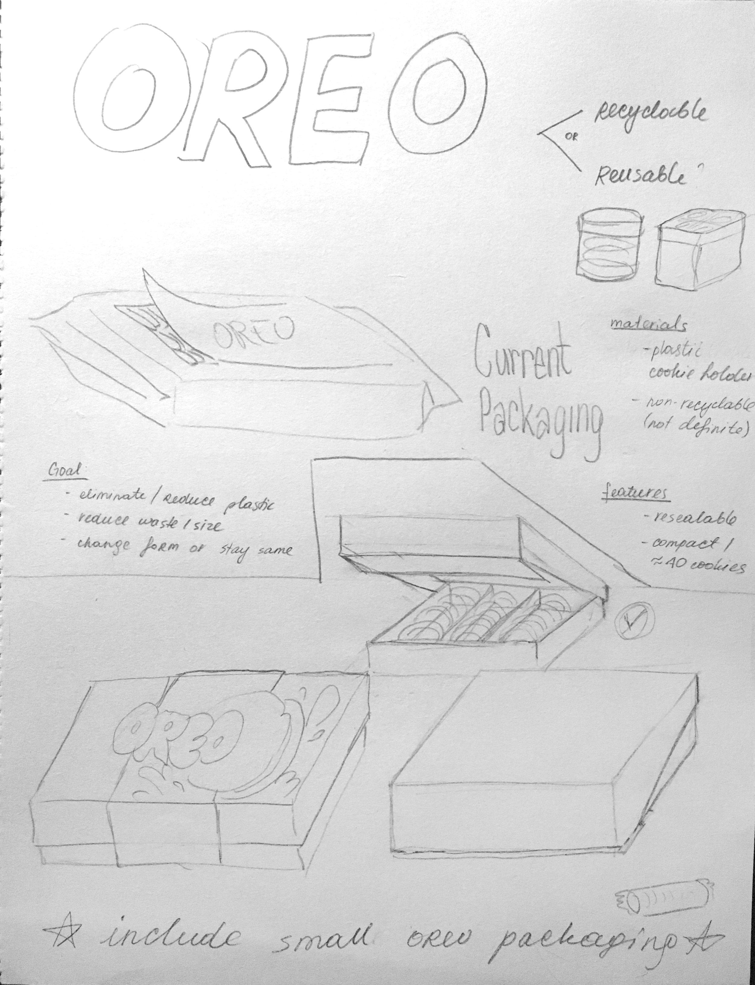 sketches 1.0.JPG