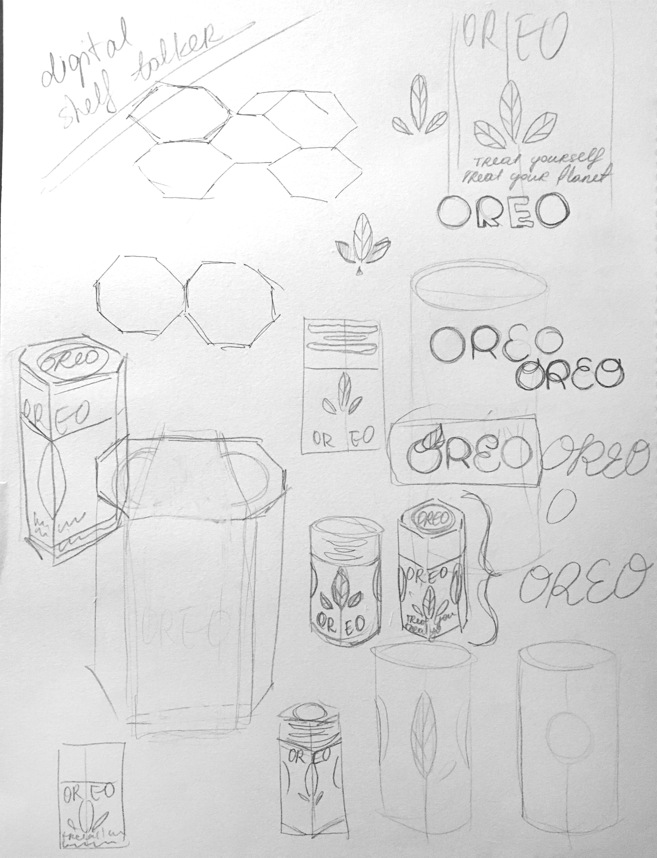 sketches 2.0.JPG