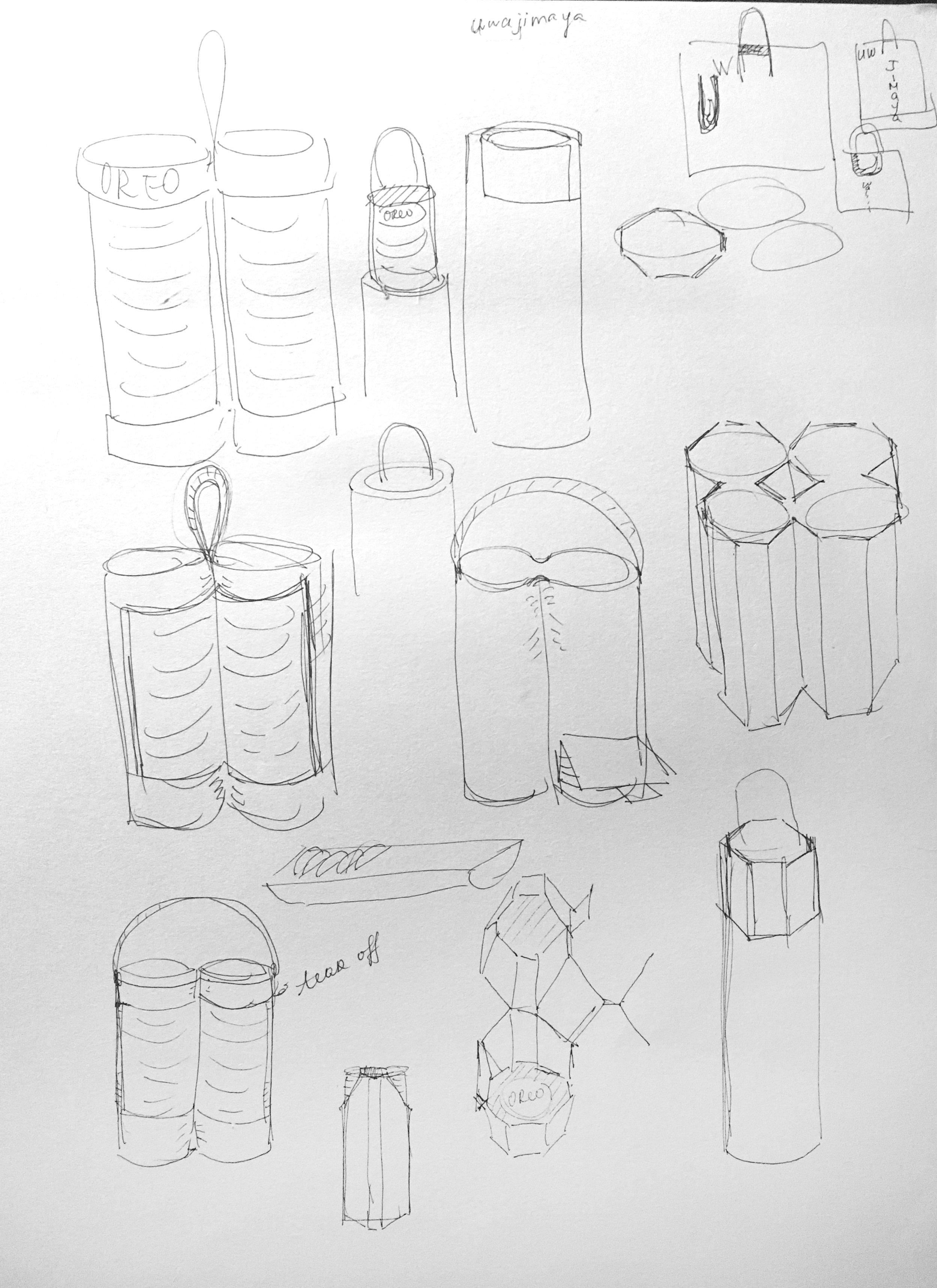 sketches 2.1.JPG