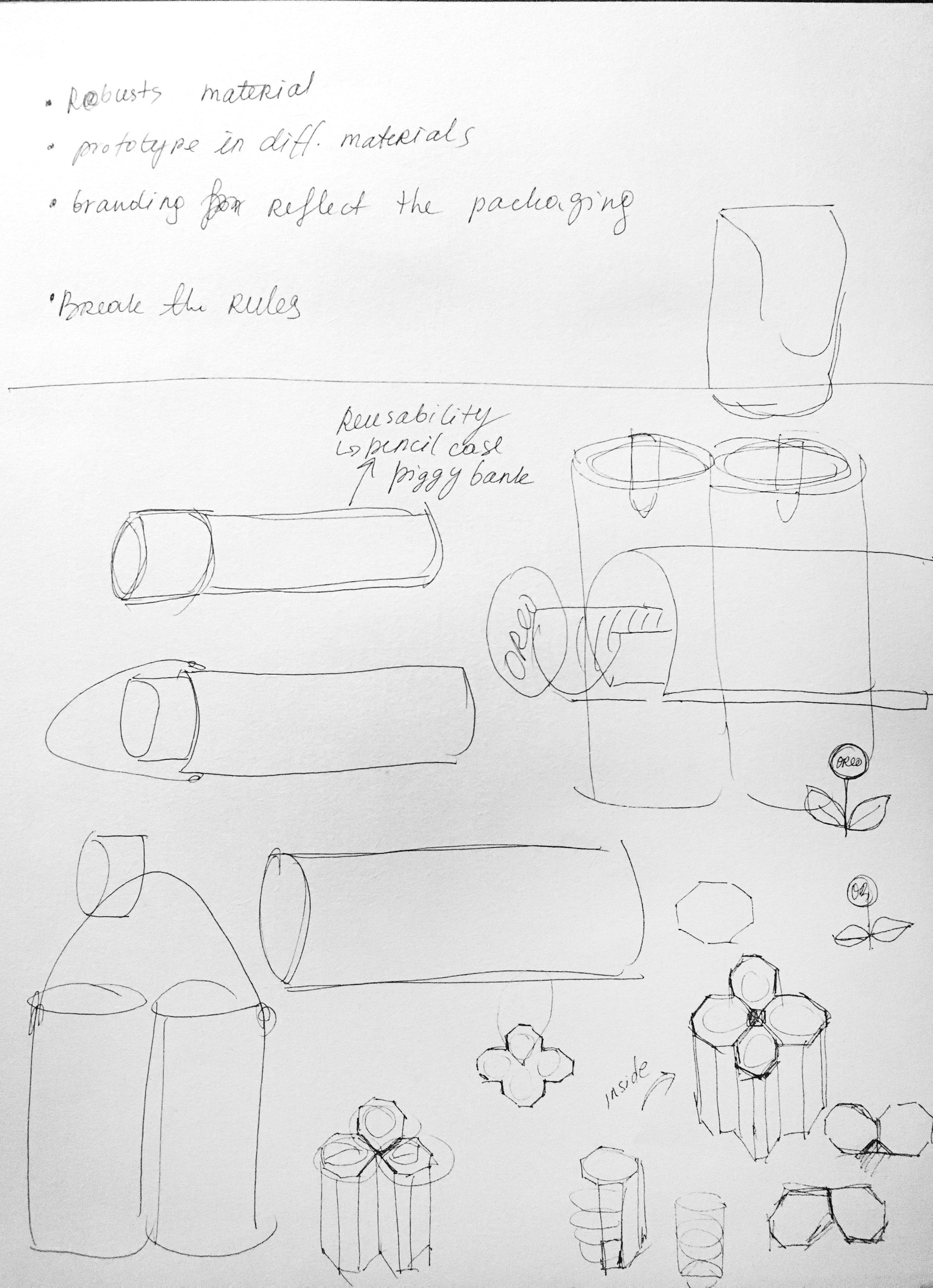 sketches 2.3.JPG
