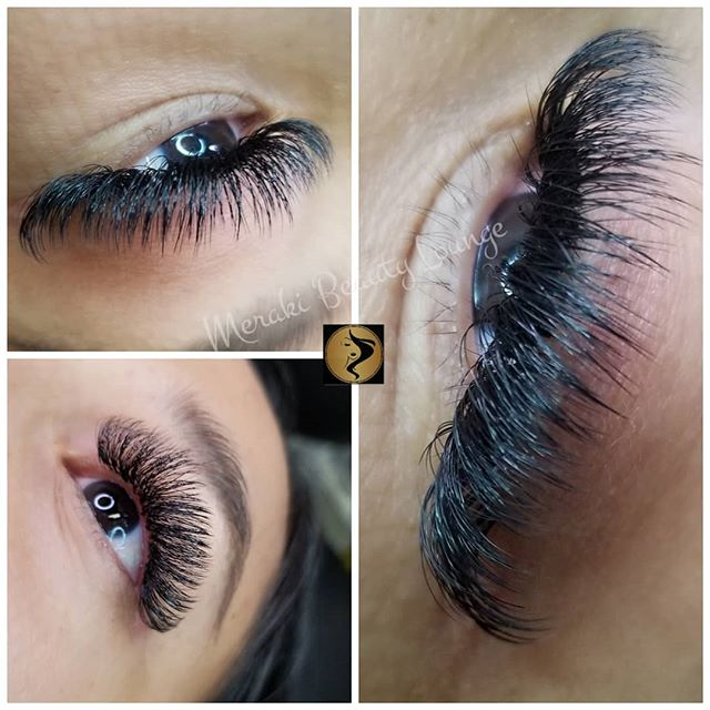 M A R I 🌟  #merakibeautylounge #604lashes #yvrlashes #lashesnewwest #newwestlashes #volumelashes #lashaddict  #burnabylashes #coquitlamlashes #vancouvervolumelashes #lashextensions  #gorgeouslashes #vancouverlashes #coquitlamlashextensions #eyelashesnewwest #lashesvancouver #vancouverbeauty #lashpro #604beauty #yvrlashtech  #lashesonfleek #longlashes #eyelashextensionsnewwest #russianvolume #lashes #volume #russianvolumelashes  #wispylashes #dramalashes