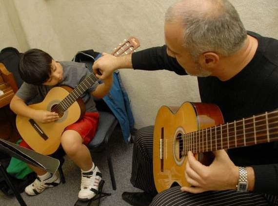 Aziz Ismailov & Shan Rizwan.jpg